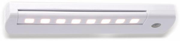 Schrankleuchte GRUNDIG, mit Fernbedienung, batteriebetrieb - Produktbild 4