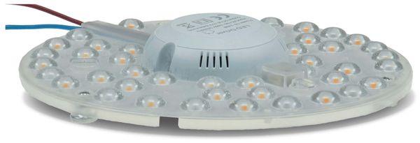 LED Umrüstmodul DAYLITE NRM 12 NW, EEK:A+, 12W, 960lm, 4000K, 128 mm