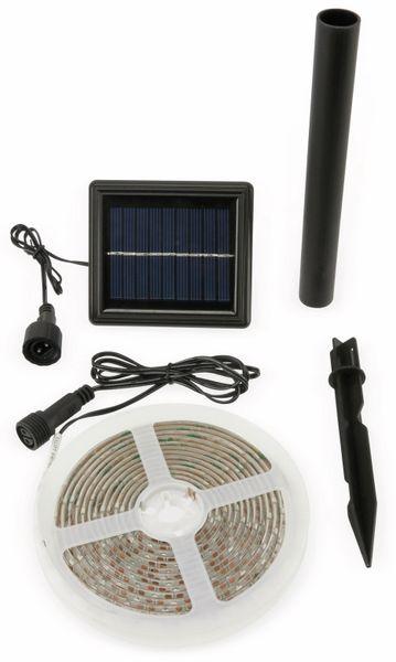Solar LED-Strip DAYLITE SLS-180-WW