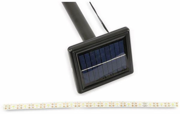 Solar LED-Strip DAYLITE SLS-180-WW - Produktbild 2