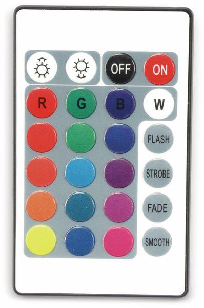USB RGB LED-Strip DAYLITE ULS-2x8-RGBFB - Produktbild 3