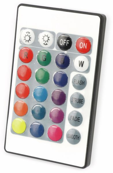 USB RGB LED-Strip DAYLITE ULS-2x8-RGBFB - Produktbild 4