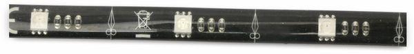 USB RGB LED-Strip DAYLITE ULS-4x12-RGB, 5V- - Produktbild 2