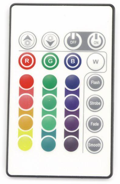 USB RGB LED-Strip DAYLITE ULS-4x12-RGB, 5V- - Produktbild 3
