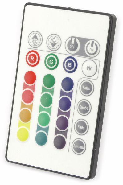 USB RGB LED-Strip DAYLITE ULS-4x12-RGB, 5V- - Produktbild 4