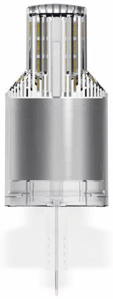 LED-Lampe OSRAM SUPERSTAR, G9, EEK: A++, 3,5 W, 350 lm, 2700 K, dimmbar - Produktbild 2