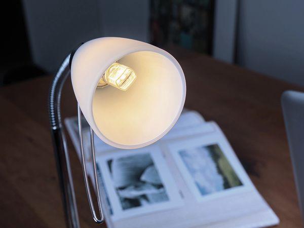 LED-Lampe OSRAM SUPERSTAR, G9, EEK: A++, 3,5 W, 350 lm, 2700 K, dimmbar - Produktbild 4