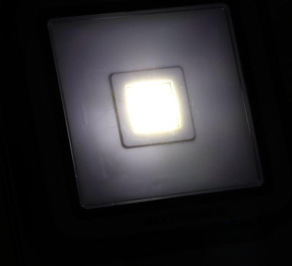 Camping- Solar Leuchte DUNLOP, 110 lm - Produktbild 4