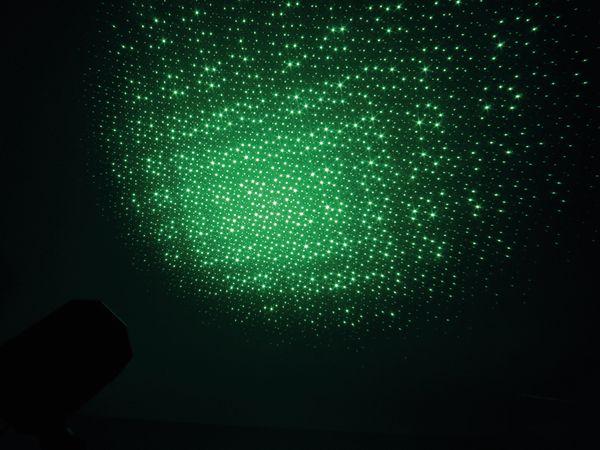 Laser-Projektor GRUNDIG 06703, 230V~, schwarz - Produktbild 2