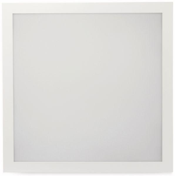 LED-Panel OSRAM Siteco 4052899945906, EEK: A, 30 W, 2800 lm, 4000K, - Produktbild 1