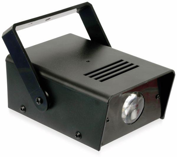 Disco Projektor Party Fun Light - Produktbild 1