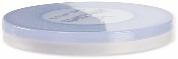 LED-Touch Leuchte GRUNDIG, batteriebetrieb, 125 mm - Produktbild 3