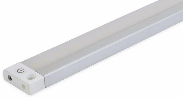 LED-Unterbauleuchte Cassia Sensor 80, EEK: A, 8 W, 540 lm, 3000…6500 K