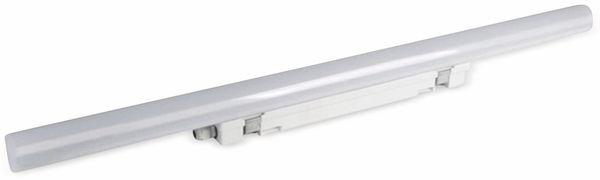 LED-Feuchtraum-Wannenleuchte AQUAFIX 90, EEK: A+,25 W, 2350 lm, 4000 lm