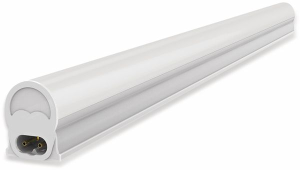 LED-Deckenleuchte, VT 1273 (6174) EEK: A+, 14 W, 1260 lm, 6000K, 120 cm