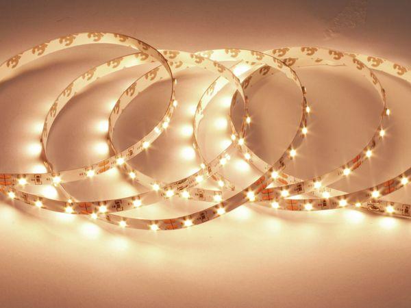 LED-Strip BIOLEDEX LFL-27R1-013, EEK: G, 300 LEDs, 5 m, 90RA, 2700 K - Produktbild 3