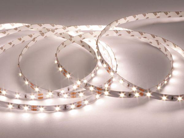 LED-Strip BIOLEDEX LFL-40R2-014, EEK: G, 300 LEDs, 5 m, 90RA, 4000 K - Produktbild 3