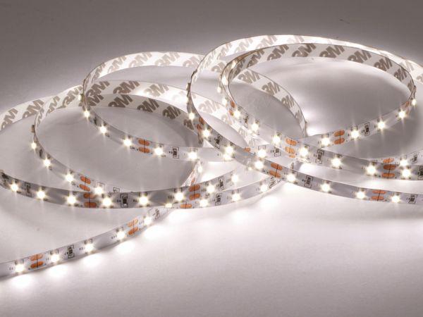 LED-Strip BIOLEDEX LFL-50R3-015, EEK: G, 300 LEDs, 5 m, 90RA, 5000 K - Produktbild 3