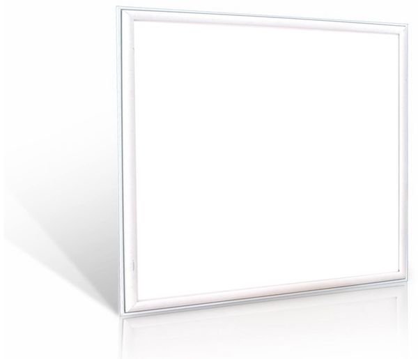 LED-Panel V-TAC VT 6069 (6217), EEK: A, 45 W, 3600 lm, 4000K