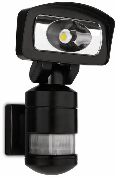 LED-Sicherheitsleuchte SMARTWARES FSL-80114, 16 W, 1400 lm, IP44