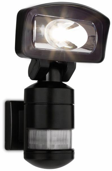 LED-Sicherheitsleuchte SMARTWARES FSL-80114, 16 W, 1400 lm, IP44 - Produktbild 3