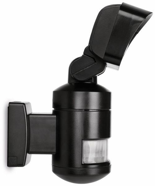 LED-Sicherheitsleuchte SMARTWARES FSL-80114, 16 W, 1400 lm, IP44 - Produktbild 4