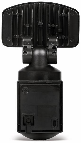 LED-Sicherheitsleuchte SMARTWARES FSL-80114, 16 W, 1400 lm, IP44 - Produktbild 5