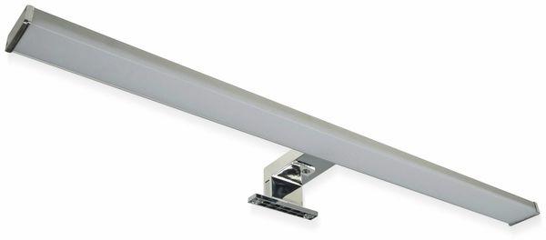 "LED Spiegelleuchte ""Banho 12W"", 230V, 12W, 960lm, 600 mm, 4000K - Produktbild 3"