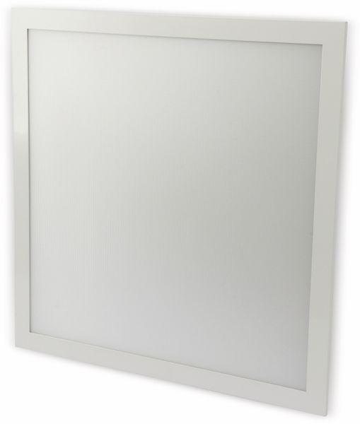 LED-Panel OSRAM FLATLINE Siteco 0MQ411724W1, EEK: A, 37 W, 3500 lm, 4000K