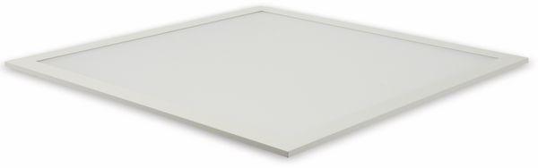 LED-Panel OSRAM FLATLINE Siteco 0MQ411724W1, EEK: A, 37 W, 3500 lm, 4000K - Produktbild 2