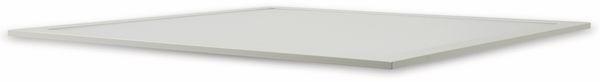LED-Panel OSRAM FLATLINE Siteco 0MQ411724W1, EEK: A, 37 W, 3500 lm, 4000K - Produktbild 6