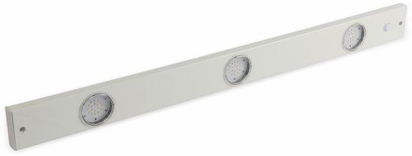 LED-Unterbauleuchte, StarLicht Pinot, EEK: A, 8 W, 400 lm, 3000 K, weiß - Produktbild 1