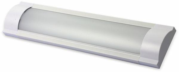 LED-Unterbauleuchte, StarLicht Sparta, EEK: A+, 25 W, 2000 lm, 4000 K - Produktbild 1