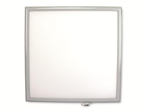 LED-Panel V-TAC 6471 HIGH LUMEN, EEK: A+, 29 W, 3600 lm, 4000K