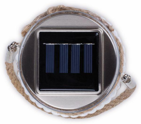 Solar-Glaslicht RANEX GTS-001-DT - Produktbild 2