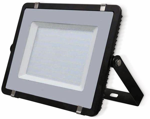LED-Flutlichtstrahler V-TAC VT-300 (423), EEK: G, 300 W, 24000 lm, 6400K