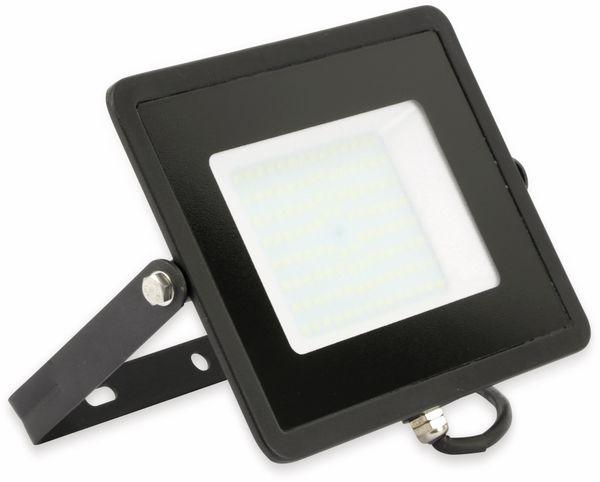 LED-Fluter DAYLITE LFC-100W-NW, EEK: A+, 100 W, 8000 lm, 4000 K - Produktbild 2