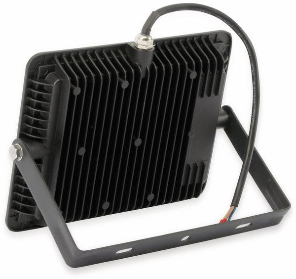 LED-Fluter DAYLITE LFC-100W-NW, EEK: A+, 100 W, 8000 lm, 4000 K - Produktbild 3
