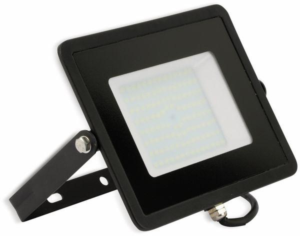 LED-Fluter DAYLITE LFC-100W-KW, EEK: A+, 100 W, 8000 lm, 6500 K - Produktbild 2