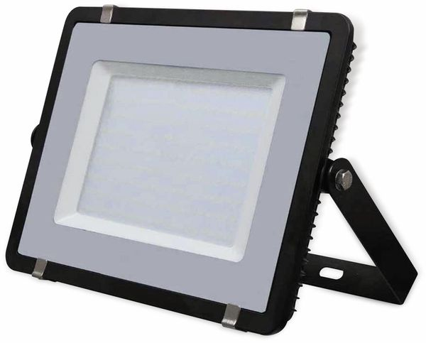 LED-Flutlichtstrahler V-TAC VT-300 (423), EEK: A, 300 W, 24000 lm, 4000K