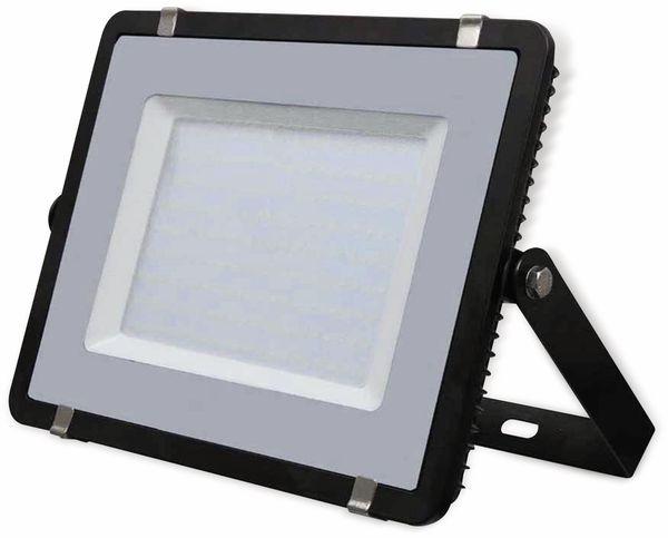 LED-Flutlichtstrahler V-TAC VT-300 (423), EEK: F, 300 W, 24000 lm, 4000K