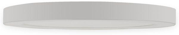 LED-Ein-/Aufbau Panel OPTONICA 2587, EEK: A+, 30 W, 3000 lm, 3000…6000 K - Produktbild 6