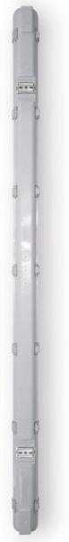 Feuchtraum-Wannenleuchte LEDVANCE SubMARINE 4058075303942, EEK: A+ - Produktbild 3