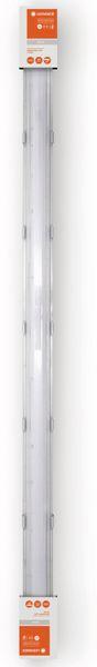 Feuchtraum-Wannenleuchte LEDVANCE SubMARINE 4058075303942, EEK: A+ - Produktbild 4