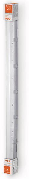 Feuchtraum-Wannenleuchte LEDVANCE SubMARINE 4058075303942, EEK: A+ - Produktbild 5
