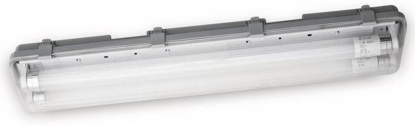 Feuchtraum-Wannenleuchte LEDVANCE SubMARINE 4058075303980, EEK: A+