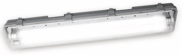 Feuchtraum-Wannenleuchte LEDVANCE SubMARINE 4058075303980, EEK: A+ - Produktbild 2