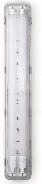 Feuchtraum-Wannenleuchte LEDVANCE SubMARINE 4058075303980, EEK: A+ - Produktbild 3