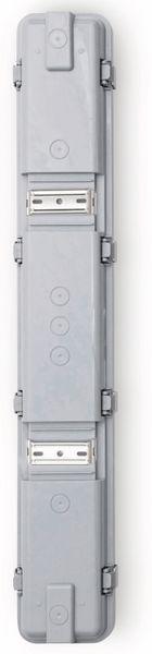 Feuchtraum-Wannenleuchte LEDVANCE SubMARINE 4058075303980, EEK: A+ - Produktbild 4