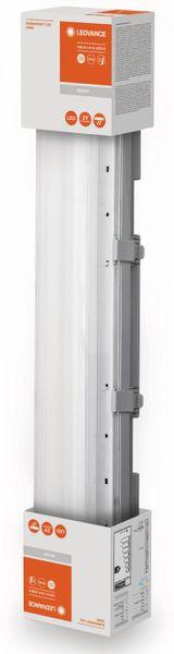 Feuchtraum-Wannenleuchte LEDVANCE SubMARINE 4058075303980, EEK: A+ - Produktbild 5